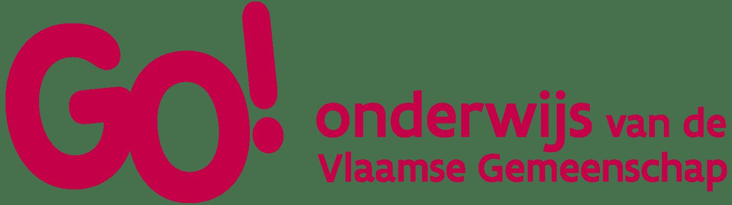 GO_VLA_Logo_2regels_transparant-3